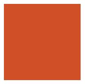 lfaf-logo